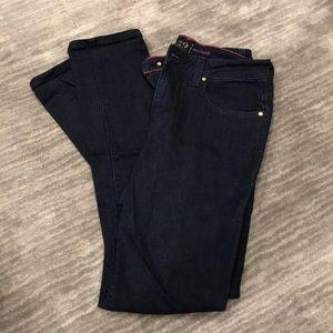Kate Spade Broome Street Jeans ♠️